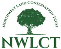 NORTHWEST LAND CONSERVATION TRUST